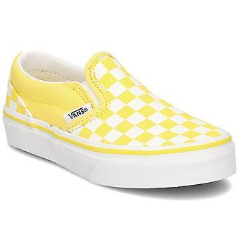 Vans Classic Slipon VN0A32QIVJA1 Lasten kengät