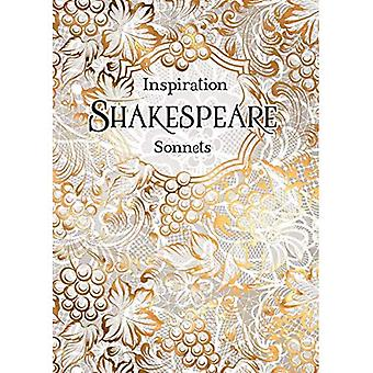 Shakespeare: Sonnets (Verse to Inspire)