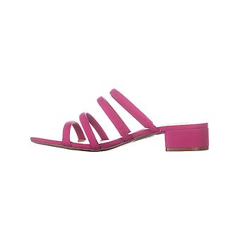 INC International Concepts Womens Lamia Open Toe Casual Strappy Sandals