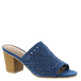 MADELINE girl Women's Bestie Sandal