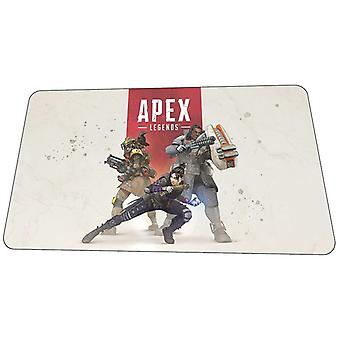 Apex Legends Mouse pad 70 x 40 cm, Characters A