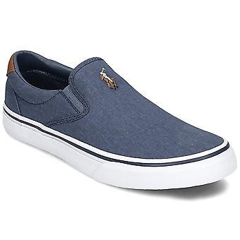 Ralph Lauren 816747516002 miesten kengät