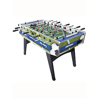 Leomark Full Size Table Football