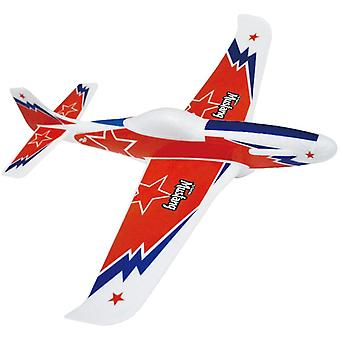 FireFox Toys S-Series Mustang Glider, Small With 12