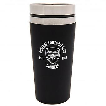 Arsenal Executive Travel Mug
