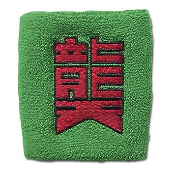 Sweatband - Kill la Kill - Kasane (Sanageyama) Toys Anime Licensed ge64722