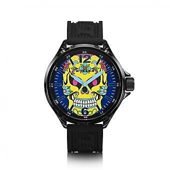 Holler Tuff Blue Watch HLW2453-1