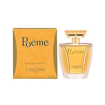Lancome Poeme Eau De Perfume For Her