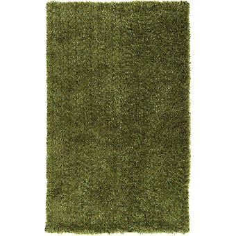 Cabot ct1 moss 8'x10' rug by dalyn