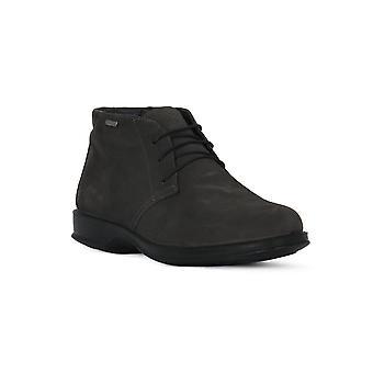 Igi & co trail gtx shoes