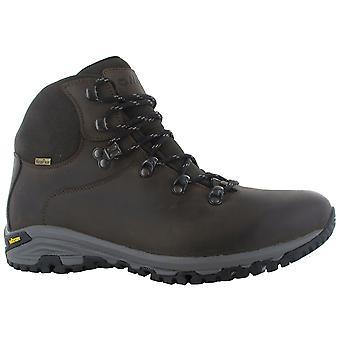 Hi-Tec Hombres Endura Lite WP Boot