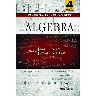 Algebra: 4