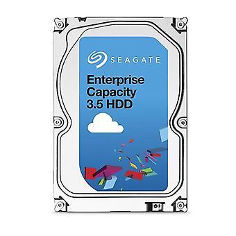 Seagate 1Tb Enterprise 3 Inch 7K Sata 128Mb Cache