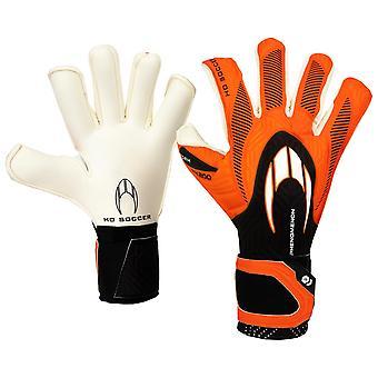 HO PHENOMENON PRO ROLL/NEG JUNIOR Goalkeeper Gloves