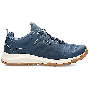 Keen Explore WP 1022024 trekking all year women shoes