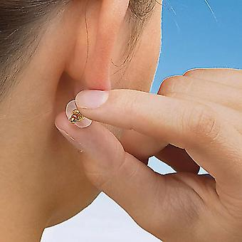 Earring Supports