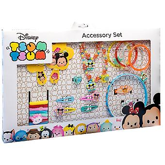 Disney Tsum Tsum Accessory Set Jewelry Set For Kids 40cm