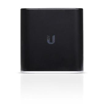 Ubiquiti Aircube wireless dual-band Wi-fi punct de acces