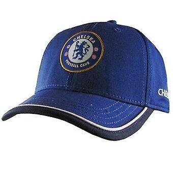 Chelsea Cap TP