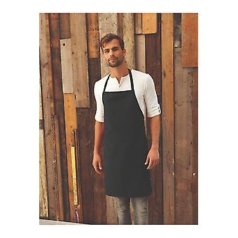 Premier (no pocket ) bib apron pr101