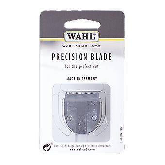 Wahl KM1584-7020 Replacement Blade Set Pro Mini