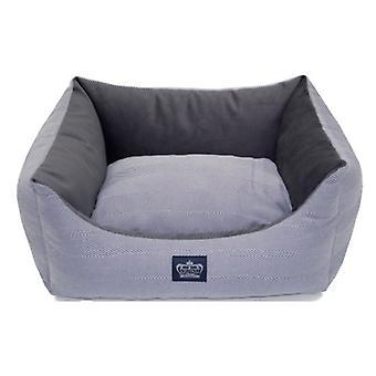 Yagu Cot Tweed T-5 (Dogs , Bedding , Beds)