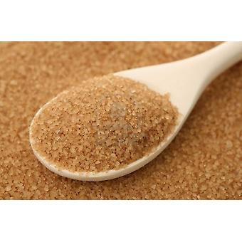 Demerara Style Socker-( 26lb )