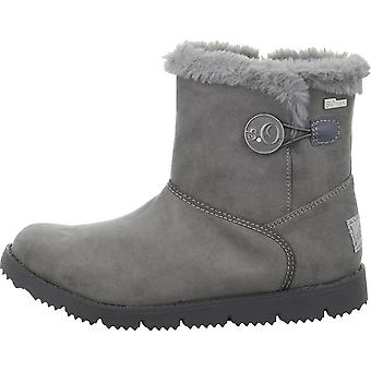 S. Oliver 546400 554640021200 universal winter kids shoes