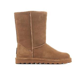 ベアポーエル1962W220ユニバーサル冬の女性の靴