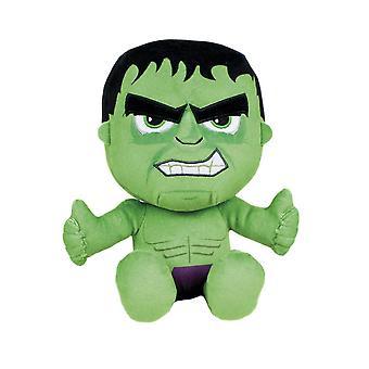Marvel Avengers Incredible Hulk 12-quot; Jouet en peluche