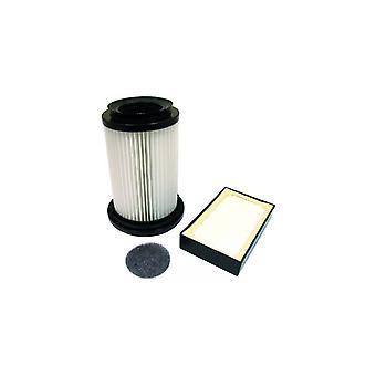 Filtre à vide série VAX Set V-094