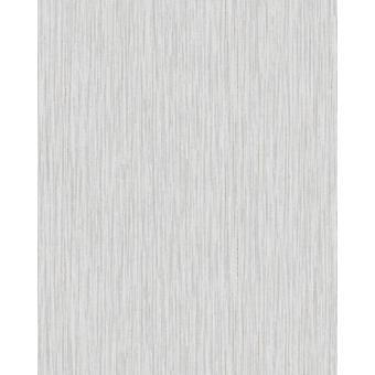 Non woven wallpaper Profhome VD219133-DI