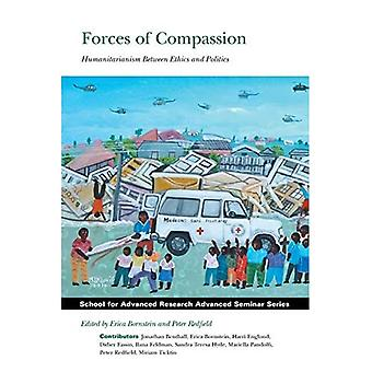 Forces of Compassion