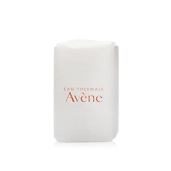 Xera calma a.d barra limpiadora ultra rica para piel muy seca propensa a la dermatitis atópica o picazón 247095 100g/3.5oz
