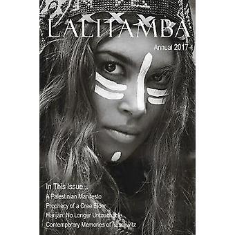 Lalitamba 2017 by Mukunda & Shyam