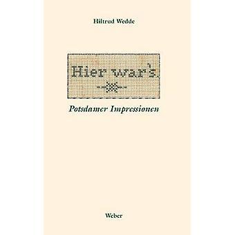 Hier wars by Wedde & Hiltrud