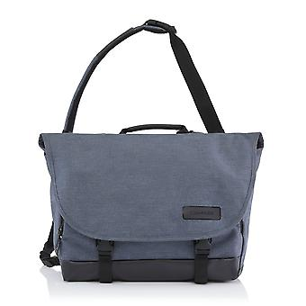 Crumpler Chronicler Plus Laptop taske denim