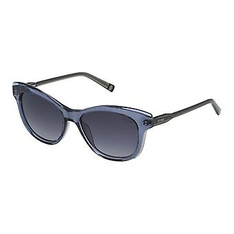 Men's Sunglasses Sting SST01053071M (� 53 mm)