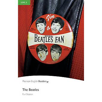 Level 3 The Beatles von Paul Shipton