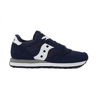 Saucony 2044316 universal all year men shoes