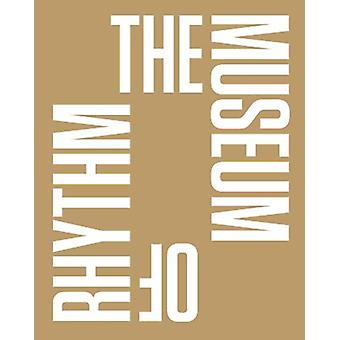 The Museum of Rhythm by Natasha Ginwala - 9783956793790 Book