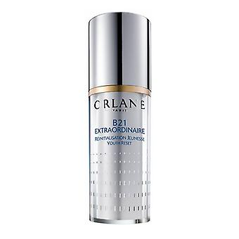 Rejuvenating Serum B21 Extraordinaire Youth Reset Orlane