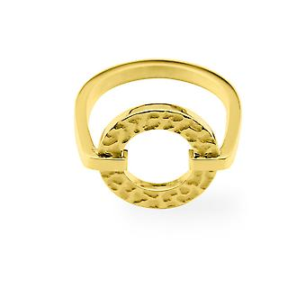 Pierre Lannier Ring BJ01A320 - Naisten sormus