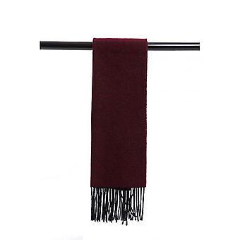 UGG AUZLAND Pure Wool Scarf 170CM x 30CM AUSCS-018