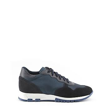 Man synthetic sneakers shoes mi15927