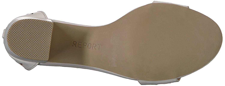 Verslag van de Women's Perry sandaal x8npLy