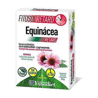 Echinacea Phytosol Retard None