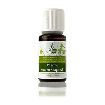 Organic charm macerat 30 ml