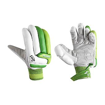 Kookaburra Kahuna Gloves Adults