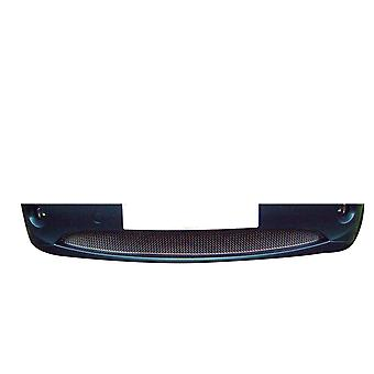 BMW Z4 Lagere Grille (2003 tot 2006)